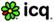 ICQ: 320-820-770